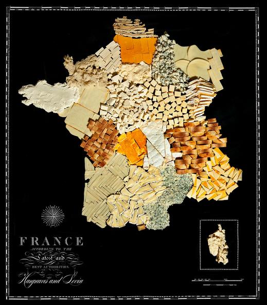 France ©Henry Hargreaves