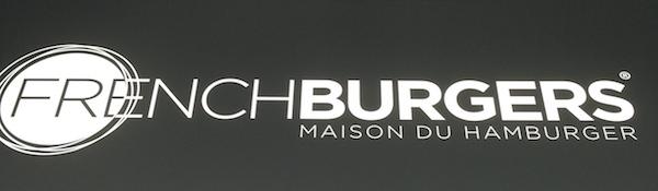 FrenchBurgers®