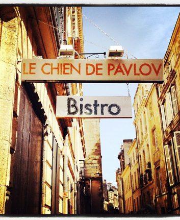 Restaurants bordeaux - Restaurant le carreau bordeaux ...
