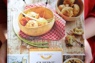 Cuisine Créole - Les meilleures recettes