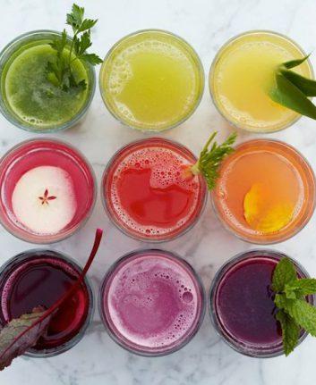 Jus de fruits - Whole Foods Market