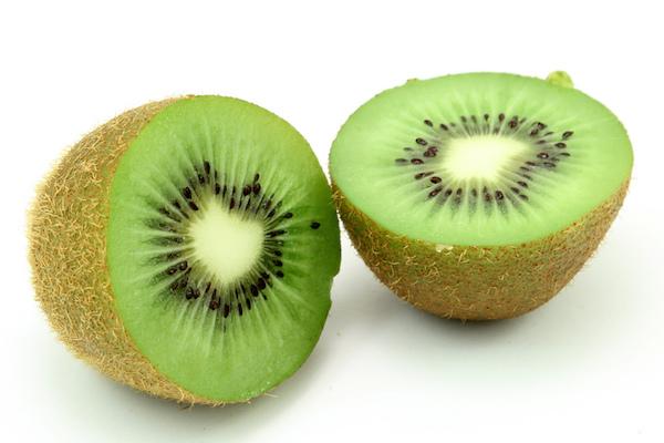 Kiwi ©justusbluemer CC BY 2.0