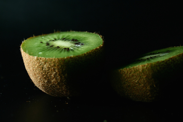 Kiwi ©majicdolphin - CC BY-NC-SA 2.0