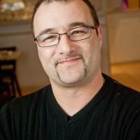 Mehdi Herrero