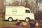 Seasons Food Truck