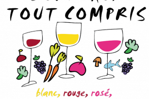 Bordeaux tout compris