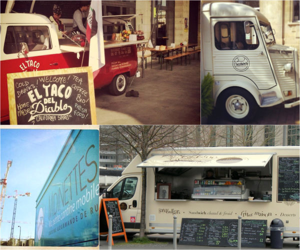 food truck bordeaux