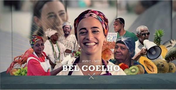 Bel Coelho