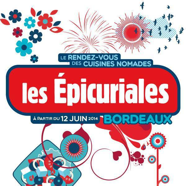 Epicuriales