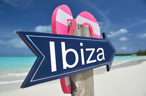 Ibiza ©Pincasso - Shutterstock
