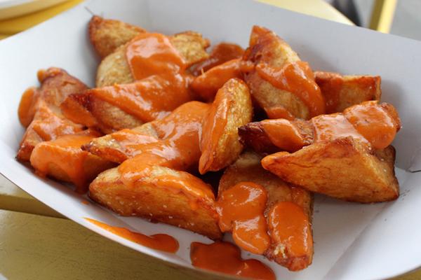 patatas bravas 2 i like making tapas patatas bravas patatas bravas ...