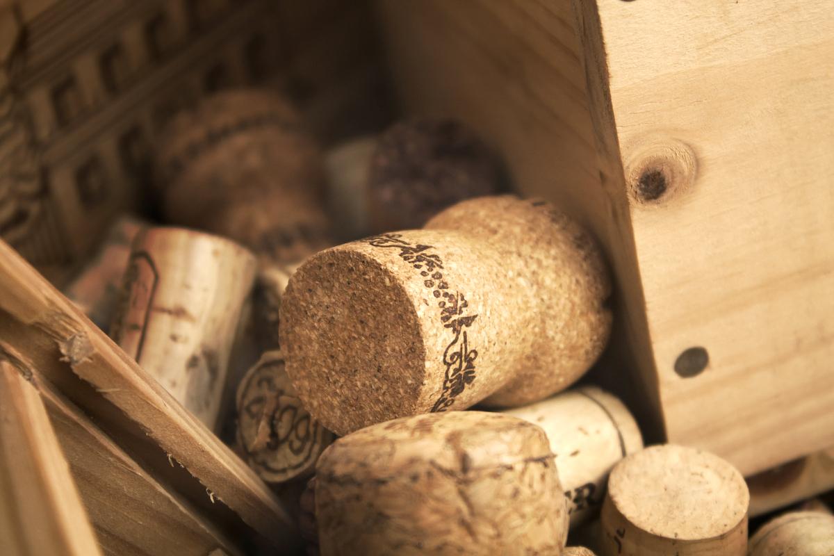 Bouchons ©Sidarta Shutterstock.jpg