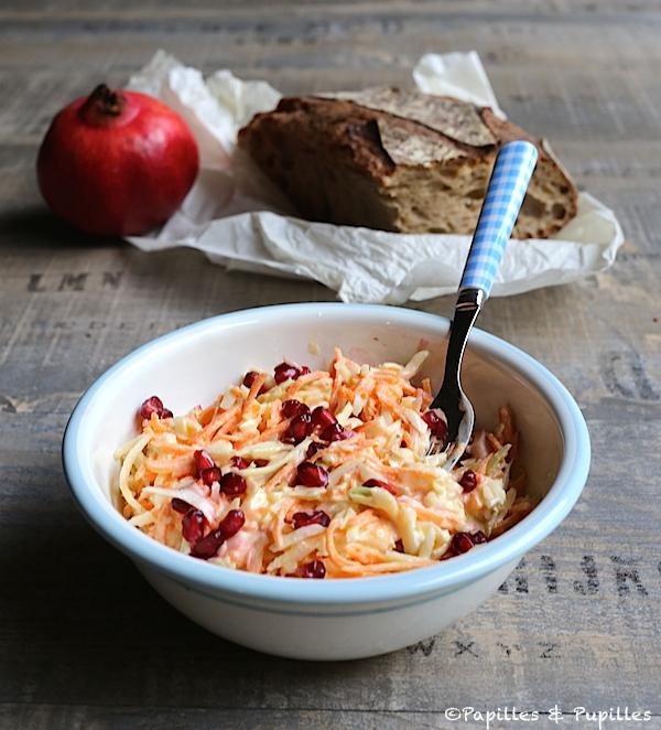 16 recettes de salades estivales pour supporter la canicule