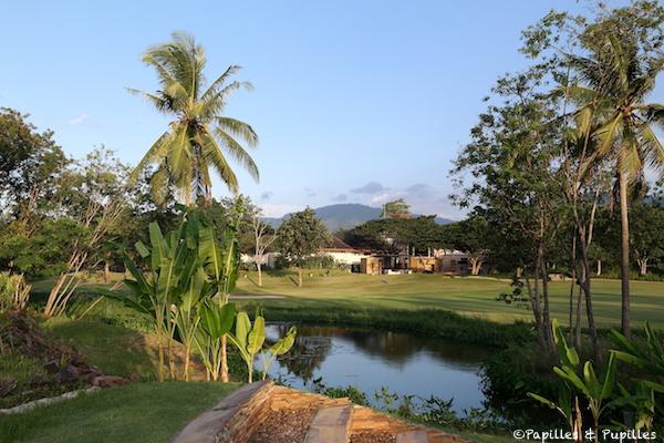 Kirimaya - Thaïlande