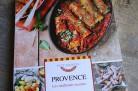 Les meilleures recettes de Provence - Esterelle Payany