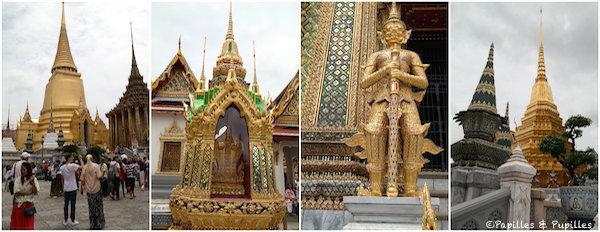 Palais Bangkok