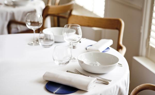 Tous au restaurant - art de la table © pierremonetta