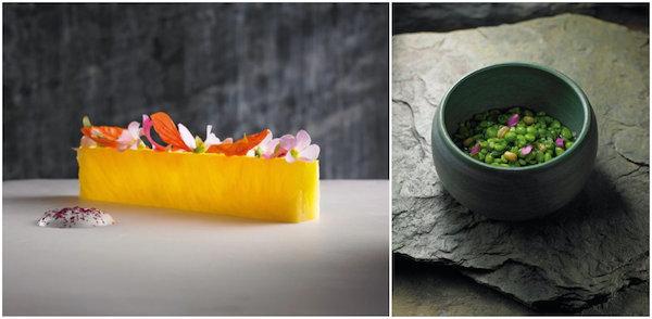 Attica - Haute Gastronomie - Melbourne