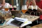 Bières - Moeder Lambic, Bruxelles