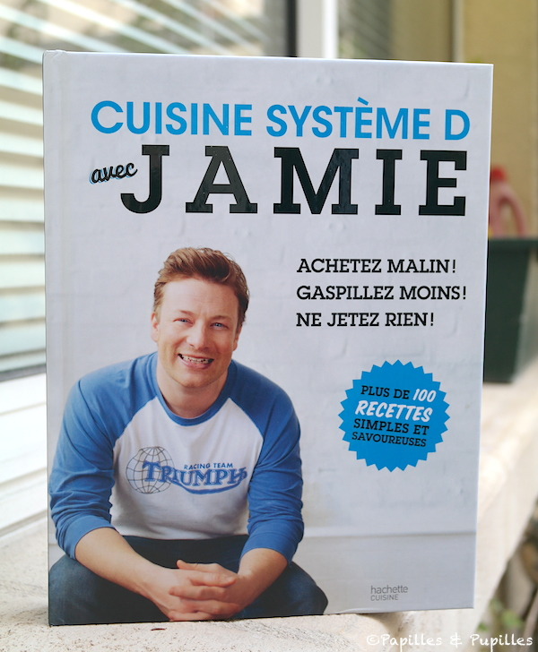 cuisine syst me d avec jamie oliver. Black Bedroom Furniture Sets. Home Design Ideas