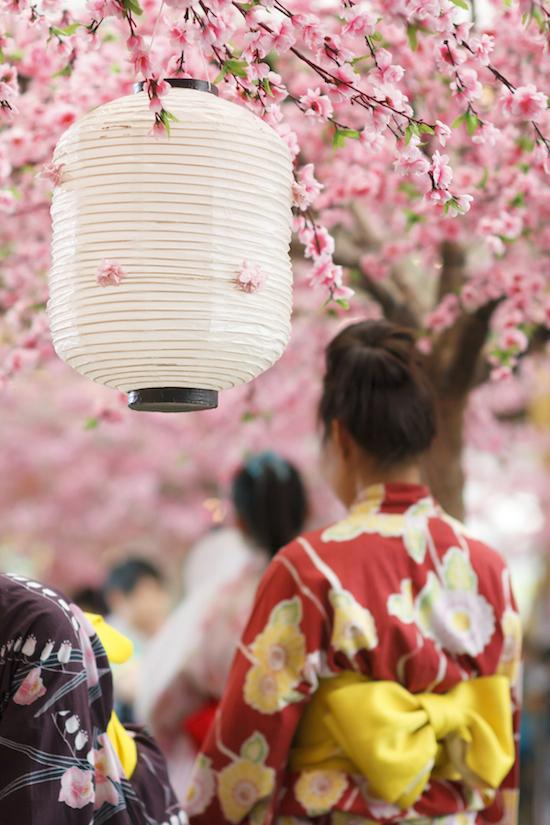 Tokyo ©Toa55 shutterstock