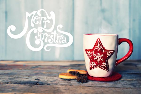 Joyeux Noel - Merry Christmas ©578foot shutterstock
