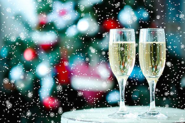 Bonne année ©jeka84 shutterstock