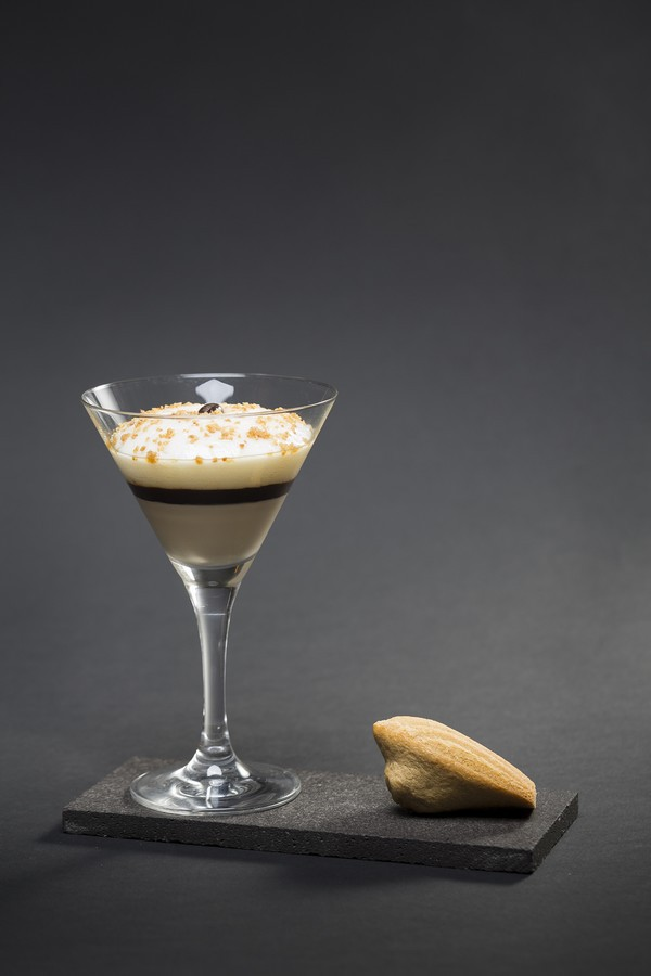 Café Liégeois Grand cru ArPeggio (c) Enn