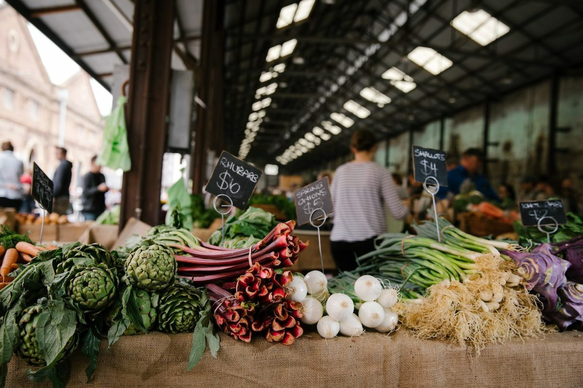 Carriageworks Farmers Market ©Jacquie-ManningCarriageworks Farmers Market ©Jacquie-Manning-2018-1-1