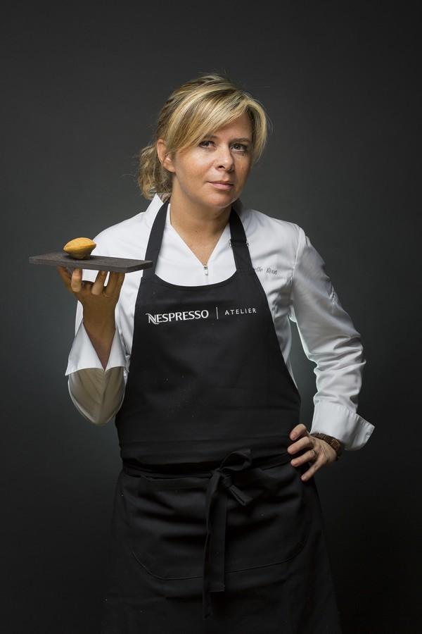 Christelle Brua (c) enn2004