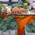 Eveleigh Market - Sydney