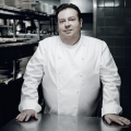 Peter Gilmore - Restaurant Quay, Sydney