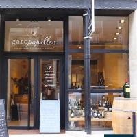 7 me p ch restaurant bordeaux - Restaurant le carreau bordeaux ...