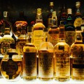 Whisky - The Scotch Whisky Experience (c) Ioannis Lachanis