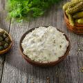 Sauce tartare ©Koss13 Shutterstock