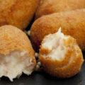 Croquettes au jambon ©135pixels shutterstock