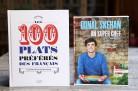 Les 100 plats préférés des français - Un super chef