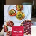 Vegan - Karen Chevalier