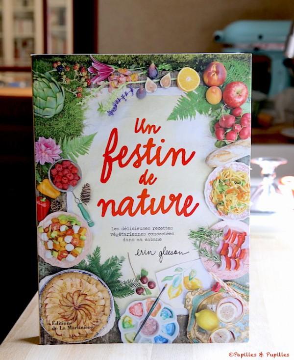 Un Festin de Nature - Erin Gleeson