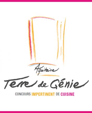 Aquitaine - Terre de Genie