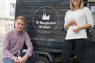 François et Marion