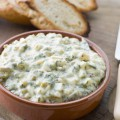 Sauce gribiche (c) Monkey Business Images shutterstock