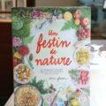 Un festin de la nature - Erin Gleeson