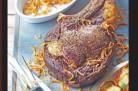 Cuisinez la viande avec les Compagnons du Goût