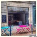 Juliena - Bordeaux