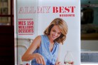 All My Best Desserts - Julie Andrieu