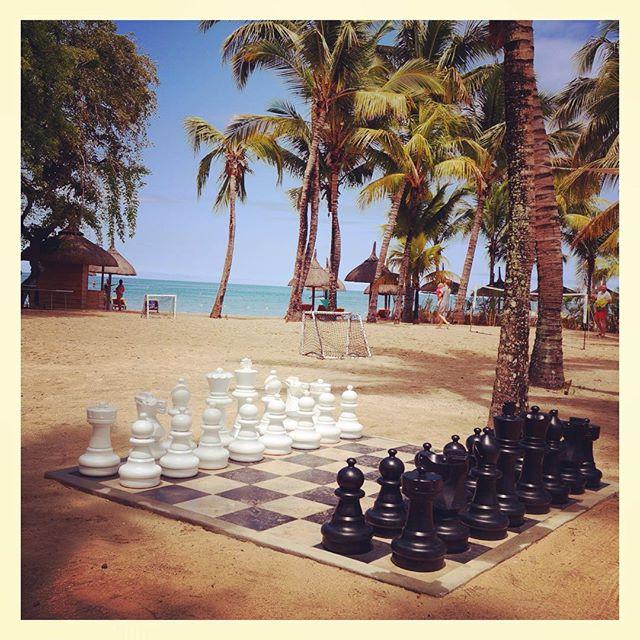 Karpov vs Kasparov ?