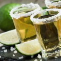 Tequila (c) 5PH shutterstock