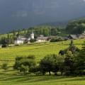 Apremont ©Vins de Savoie