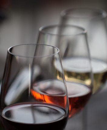 Vins de Bordeaux (c) fanta_c shutterstock